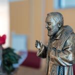 Struttura Residenza San Pio